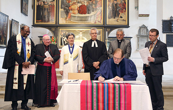 webRNS ECUMENICAL AGREEMENT2 070617
